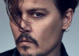Johnny Depp está processando os próprios advogados