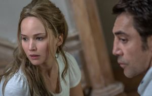 """Martin Scorsese defende """"Mãe!"""" e critica sites que atribuem pontuações a filmes"""