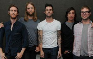 Petição para Maroon 5 desistir de se apresentar no Super Bowl já tem mais de 40 mil assinaturas!