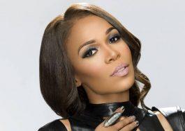 Michelle Williams revela ter sofrido depressão e pensado em suicídio na época das Destiny's Child