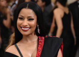 Billboard elege as 15 melhores músicas da Nicki Minaj! Qual é a sua preferida?