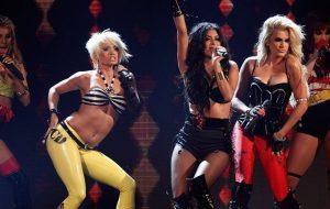 """Pussycat Dolls negam alegações de que grupo era """"rede de prostituição"""""""
