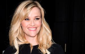 Reese Witherspoon revela que foi assediada por diretor aos 16 anos