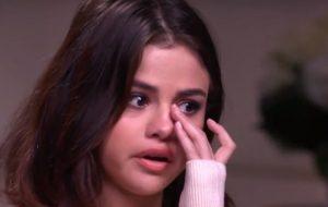 Selena Gomez e Francia Raisa dão detalhes sobre transplante de rins