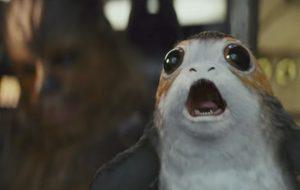 """Todos os detalhes importantes do novo trailer de """"Star Wars: Os Últimos Jedi"""""""