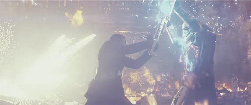 star-wars-trailer01