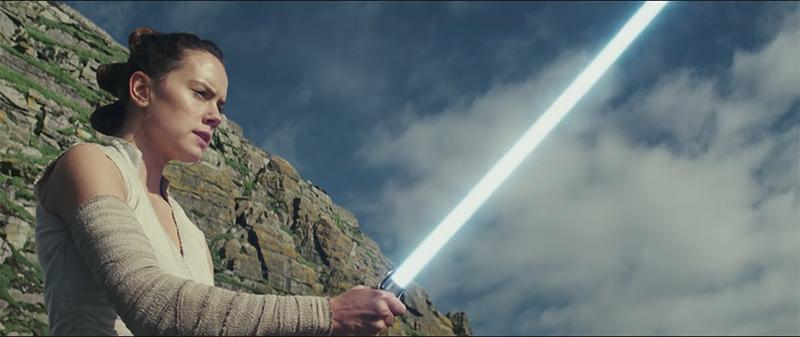 star-wars-trailer02