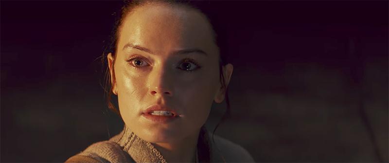 star-wars-trailer05