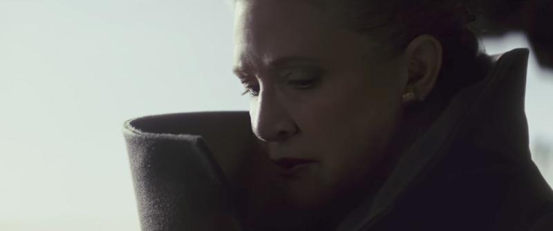 star-wars-trailer08