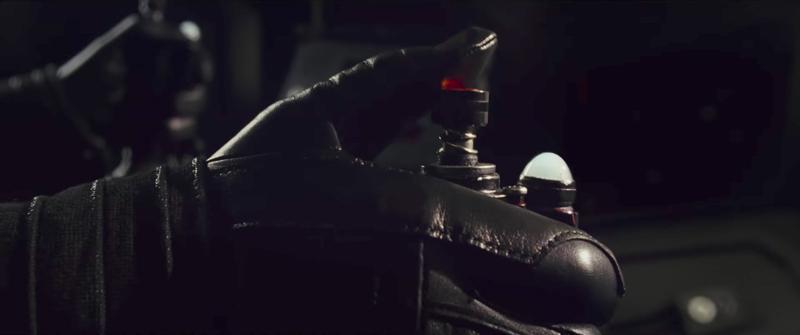 star-wars-trailer11