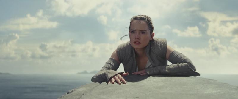 star-wars-trailer13