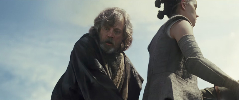 star-wars-trailer16