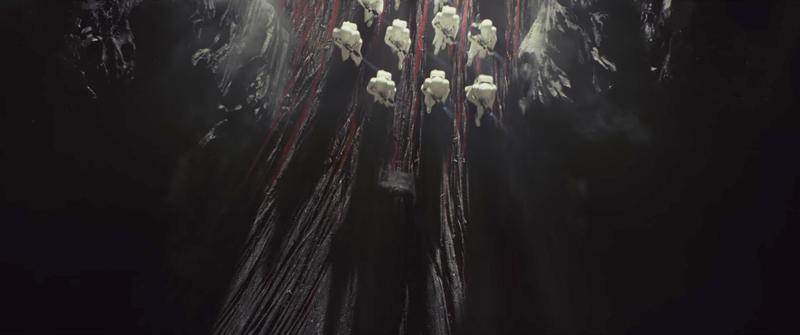star-wars-trailer19
