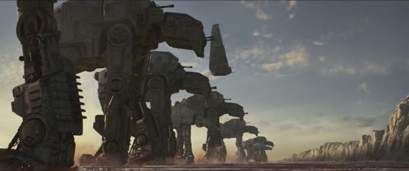 star-wars-trailer20