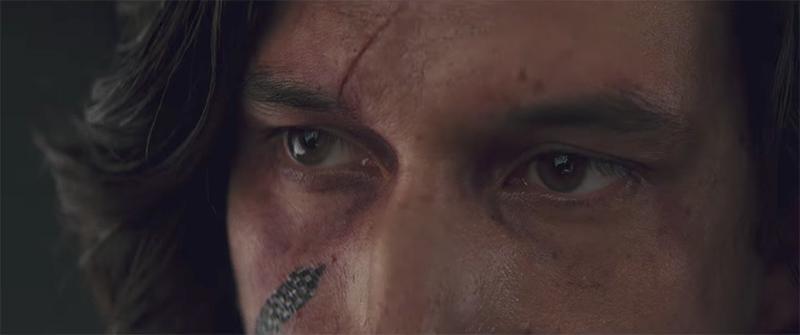star-wars-trailer21