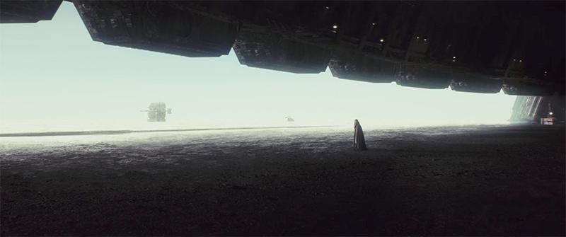 star-wars-trailer22