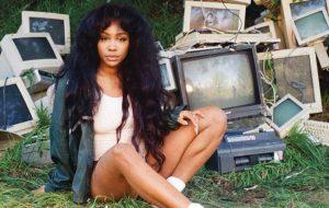 """SZA conta que """"Consideration"""" era para o próprio álbum, mas Rihanna gostou tanto que pegou para o """"ANTI"""""""