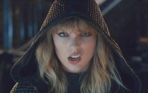 """Alguns detalhes do clipe de """"…Ready For It?"""", da Taylor Swift, que você pode ter perdido"""