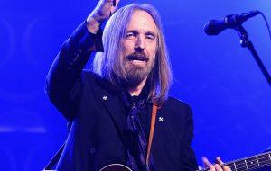 Cantor Tom Petty morre aos 66 anos