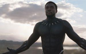 """O que achei de mais legal e incrível no ótimo """"Pantera Negra"""""""