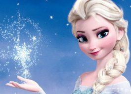 """Cantor chileno acusa Disney de plágio na criação da música """"Let it Go"""""""
