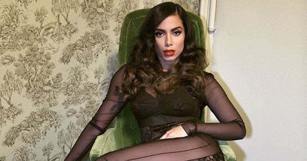 Luiza Sonza Leaked nude 791
