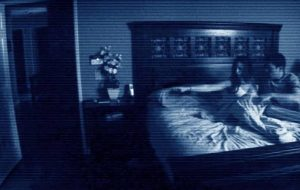 """Diretor de """"Atividade Paranormal"""" ainda prefere o fim original que criou"""