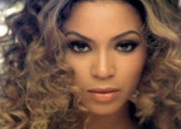 Beyoncé tem o melhor não-single pop do século, segundo a Billboard