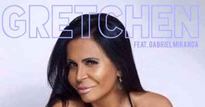 As novas regras da Gretchen