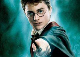 """Harry Potter vai ganhar jogo de realidade aumentada tipo """"Pokémon Go"""" em 2018"""