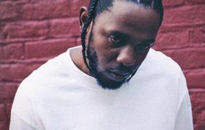 Kendrick Lamar e Jay-Z lideram indicações ao Grammy 2018; veja a lista