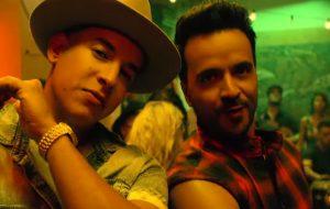 YouTube prova com números o poder da música latina em 2017