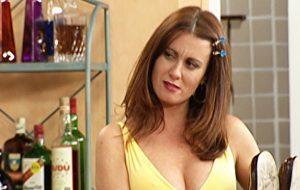Morre a atriz Márcia Cabrita, aos 53 anos