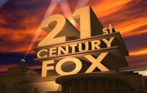 Disney está negociando compra de parte da 21st Century Fox
