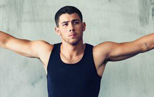 Nick Jonas estaria vindo fazer show no Brasil no lugar de Camila Cabello?