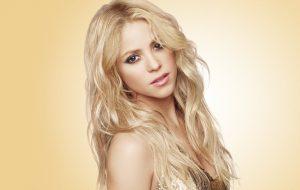 """Shakira adia início da turnê """"El Dorado"""" para 2018!"""