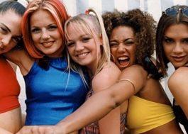 """""""Não vai acontecer"""", diz Victoria Beckham sobre reunião das Spice Girls"""