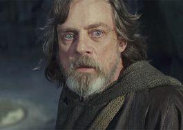 """Disney anuncia nova trilogia de """"Star Wars"""""""