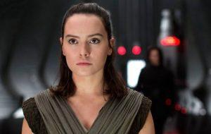 """Disney fará mais de uma série sobre """"Star Wars"""" para sua plataforma de streaming"""