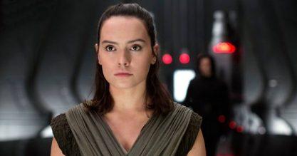 Vimos Os Últimos Jedi