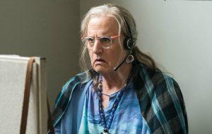 """""""Transparent"""": Jeffrey Tambor responde sobre sua demissão da série"""