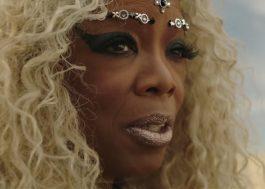 """""""Uma Dobra no Tempo"""": novo filme da Disney com Oprah Winfrey ganha trailer incrível"""