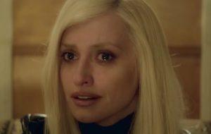 "O trailer completo de ""Versace: American Crime Story"" está incrível!"