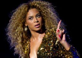 Criaram uma cerveja com o nome da Beyoncé e ela mandou parar com essa palhaçada