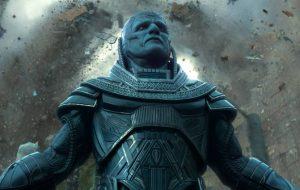 """Diretor de """"X-Men: Fênix Negra"""" analisa o que deu errado em """"Apocalipse"""""""