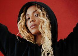 """Blue Ivy, foi você? Equipe de Beyoncé diz que remix de """"Sweet Dreams"""" não é oficial"""