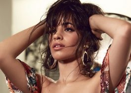 Com 1º disco solo, Camila Cabello demonstra que acertou ao sair do Fifth Harmony