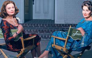 """""""A Forma da Água"""" e """"Feud"""" lideram indicações ao Critics' Choice Awards"""