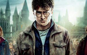 """""""Harry Potter"""" terá RPG para celular além do jogo de realidade aumentada"""