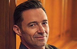"""Hugh Jackman explica porque recusou viver James Bond: """"Muito irreal"""""""
